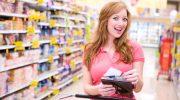 Как научиться экономить деньги на еде