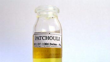 Масло пачули – аромат богатства. 6 рецептов
