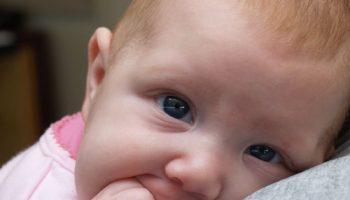 Как сэкономить, когда появился малыш?
