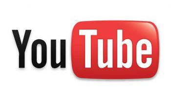 Зарабатывать на YouTube – это реально!