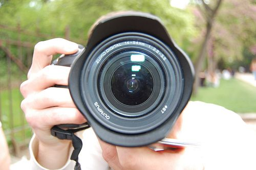 Как заработать на фотографиях — тонкости и секреты