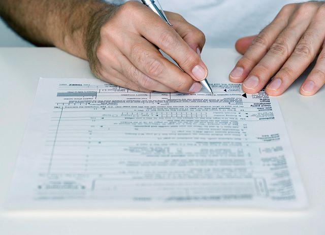 Налоговый вычет за лечение