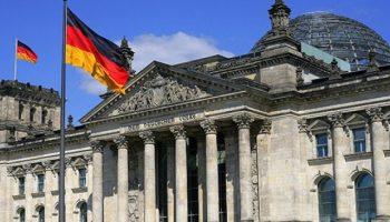 Как экономят немцы?