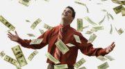 6 золотых правил для денег