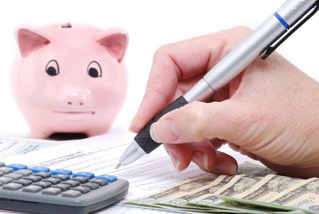 Плохая кредитная история — как получить кредит?