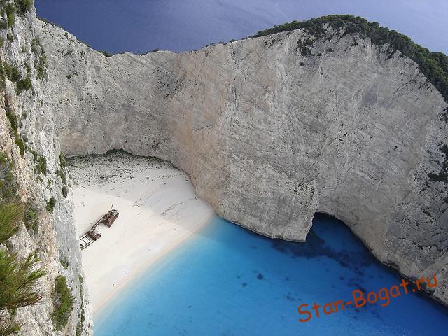 Недорогой отдых на островах — возможно ли?