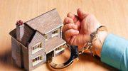 Особенности досрочного погашения ипотечного кредита