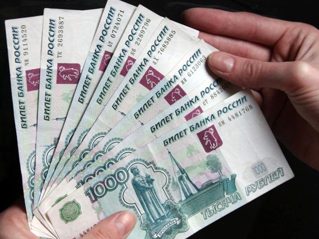 как получить повышение в зарплате