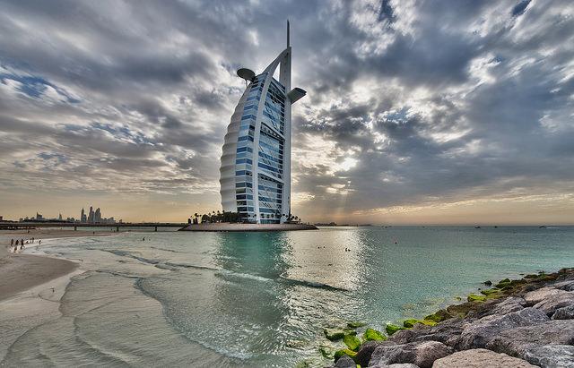 007-Arab-Emirates