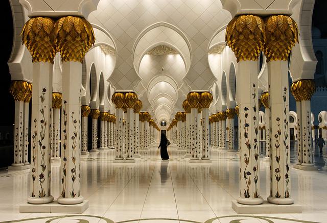 008-Arab-Emirates