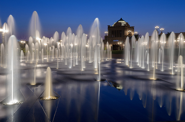009-Arab-Emirates
