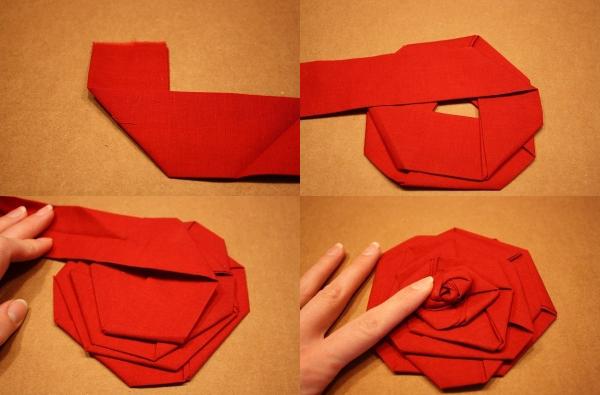 Декоративные подушки своими руками-15