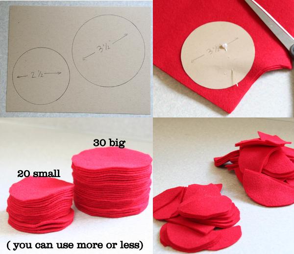 Декоративные подушки своими руками-3