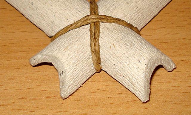 бамбук-5