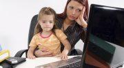Карьера или семья для женщины?
