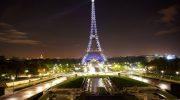 Как поехать во Францию самостоятельно
