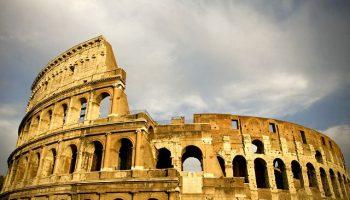 Путешествие в Италию самостоятельно