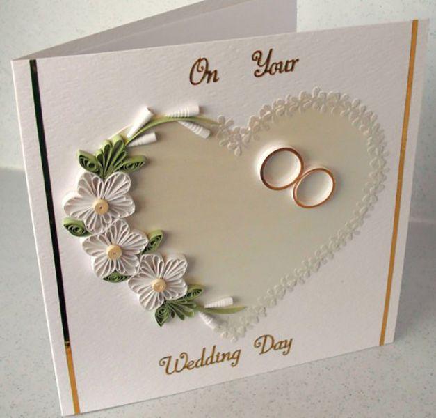 Днем, открытки с годовщиной свадьбы красивые своими руками