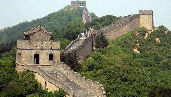 Как поехать в Китай самостоятельно