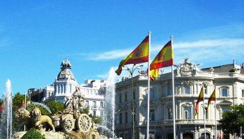 Поездка в Испанию — самостоятельно организуем