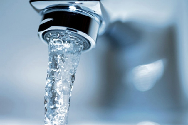 Проверка качества воды в домашних условиях