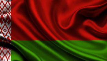 Самостоятельное путешествие по Беларуси
