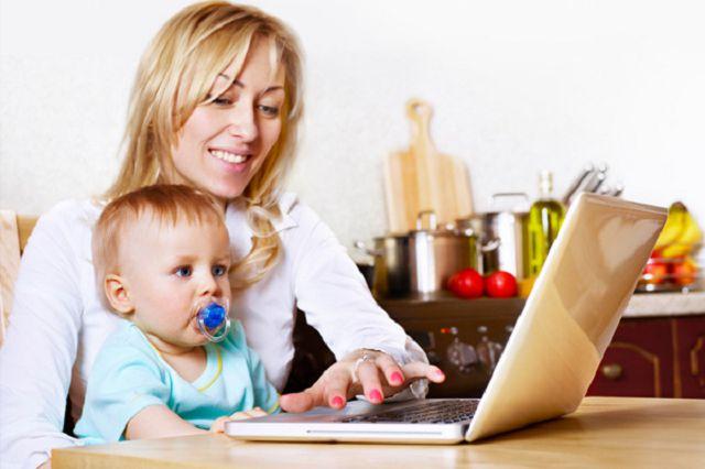 Секреты ведения успешного блога