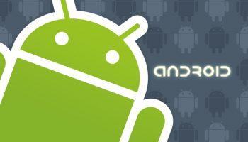Заработок на андроиде: основные способы получения дохода