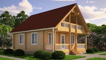 Как быстро и дешево построить дом?