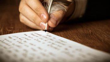 Как издать свою книгу — советы начинающему писателю