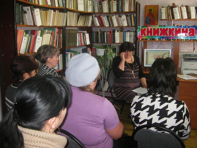 Участие начинающего автора в конкурсах