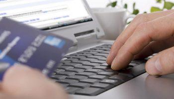 Как продавать на ebay из России: правильная последовательность действий