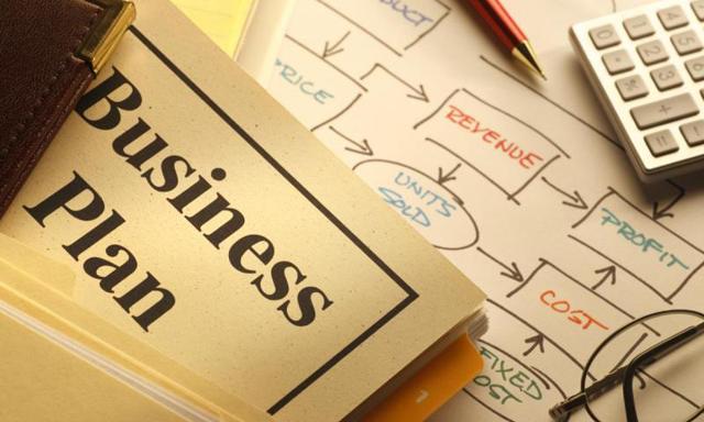 Как найти богатого спонсора для бизнеса