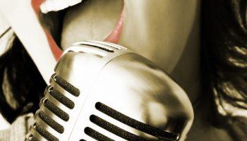 Бизнес на песнях на заказ или как заработать на музыке