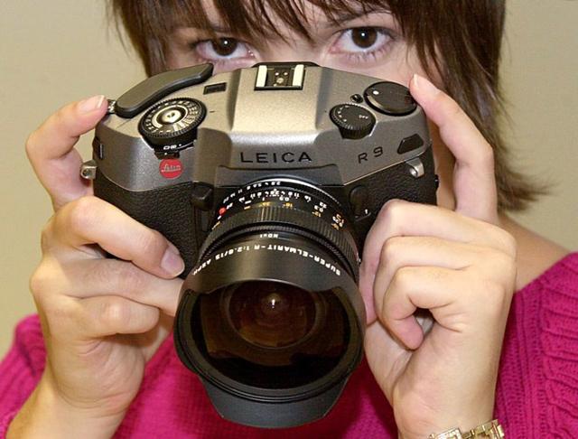 открыть фотостудию для собственных нужд