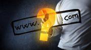 Как выгодно продать доменное имя