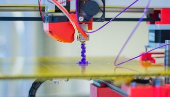 Идеи по использованию 3D принтера в малом бизнесе