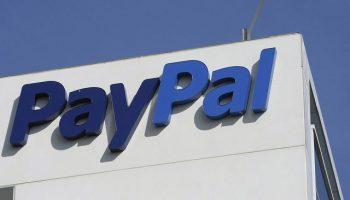 Как вывести деньги с Paypal: есть разные способы