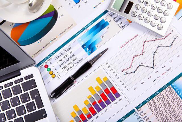 Финансовое планирование