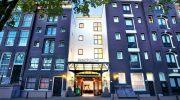 Недорого в Амстердам – как найти дешевое жилье?