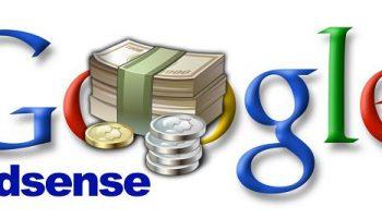 Как и сколько можно заработать с Google Adsense