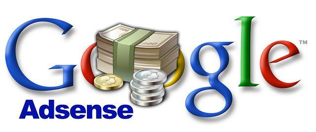 Заработок с Гугл