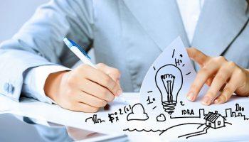Как запатентовать изобретение