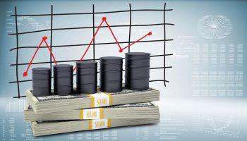 Будет ли расти доллар и каковы перспективы рубля?