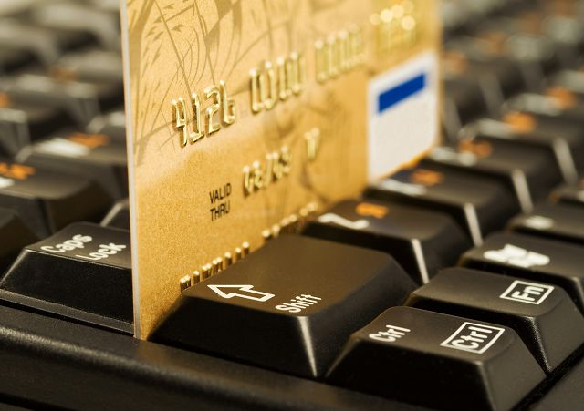 Вывод денег с PayPal