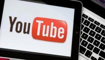 Как заработать на просмотре видео: все секреты