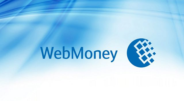 заработок с вебмани без вложений