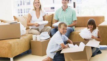 Нюансы аренды жилья с последующим выкупом