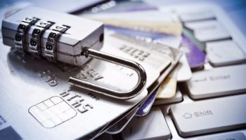 Как создать финансовую подушку безопасности?