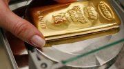 Стоит ли вкладывать деньги в золото?